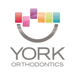 York Orthodontics (Formerly Dr. Alan D. Bobkin Orthodontics)